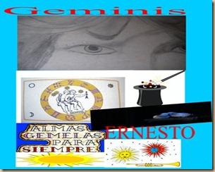 ernesto5b15d